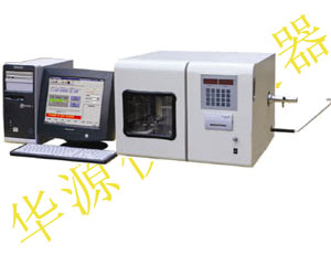 产品名称:HYKZDL-6B微机快速一体测硫仪 产品型号:HYKZDL-6B 产品规格: