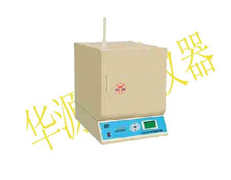 产品名称:HYMF-2000型灰(挥发)分分析仪 产品型号:HYMF-2000 产品规格: