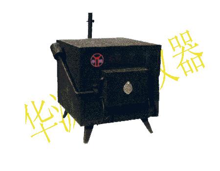 产品名称:XL系列箱形高温炉 产品型号:XL 产品规格: