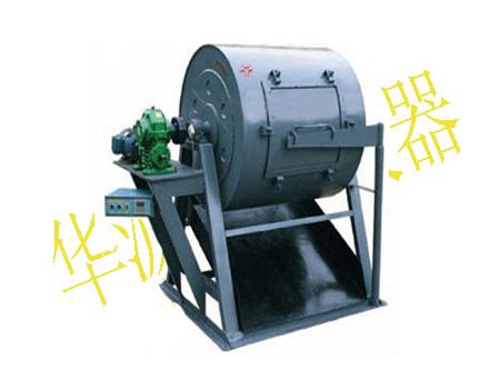 产品名称:MK-8米库姆转鼓机 产品型号:MK-8 产品规格: