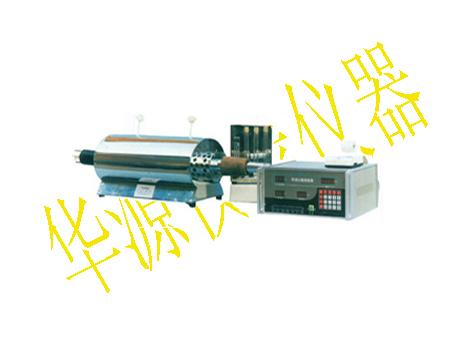 产品名称:HYKZCH-2快速自动测氢仪 产品型号:HYKZCH-2 产品规格: