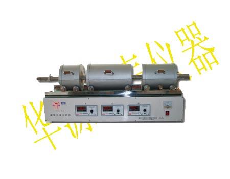 产品名称:HYTQ-3A碳氢元素分析仪 产品型号:HYTQ-3A 产品规格: