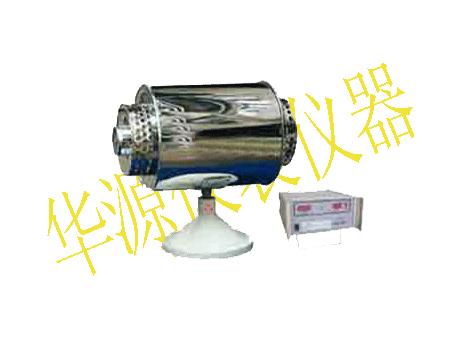 产品名称:煤灰熔点NBA买输赢用什么软件 产品型号:HYHR-4 产品规格:HYHR-4