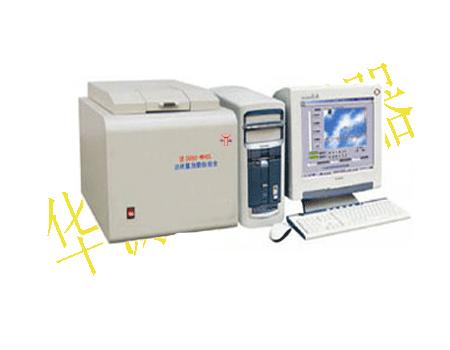 产品名称:HYZDHW-5000微机全自动量热仪 产品型号:HYZDHW-5000 产品规格: