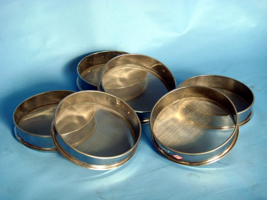 产品名称:标准煤样筛 产品型号: 产品规格: