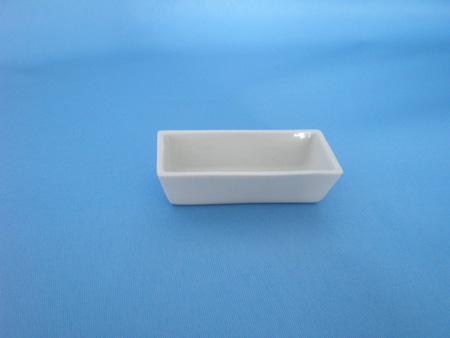 产品名称:灰皿 产品型号: 产品规格:
