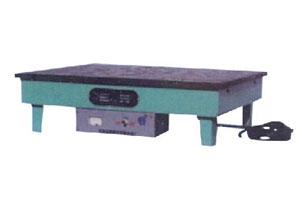 SB系列电热板