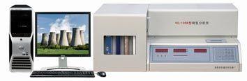 产品名称:KZCH-6000微机自动测氢仪 产品型号:KZCH-6000 产品规格: