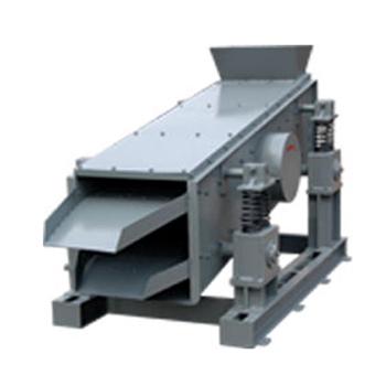 产品名称:SQG-8烧结、球团矿鼓前机械振动筛 产品型号:SQG-8 产品规格: