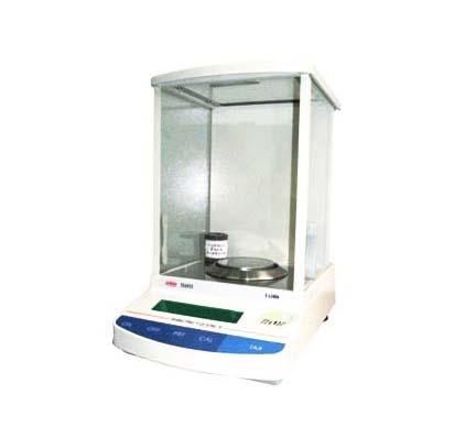 产品名称:FA-1004电子天平 产品型号:FA-1004 产品规格: