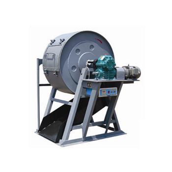 产品名称:SQZ--4型烧结、球团矿转鼓 产品型号:SQZ-4 产品规格: