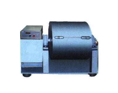 产品名称:MYZG-2400煤的转鼓试验机 产品型号:MYZG-2400 产品规格: