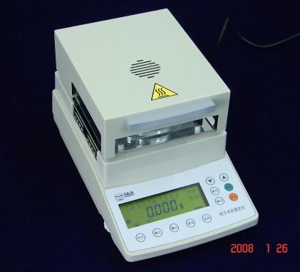 产品名称:HYSC-100小型快速水分NBA买输赢用什么软件 产品型号:HYSC-100 产品规格:HYSC-100