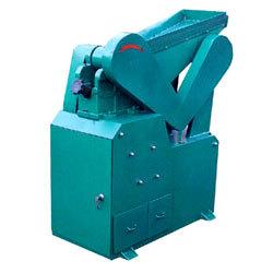 产品名称:EPS1/8破碎缩分联合制样机 产品型号:EPS1/8 产品规格: