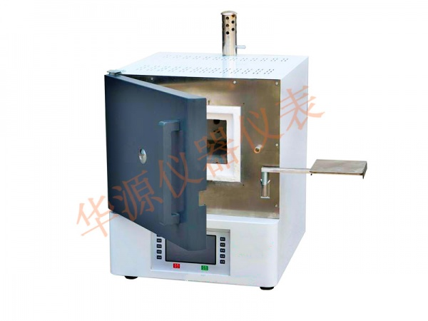 产品名称:灰挥测试仪(智能马弗炉) 产品型号:HYXL-3000 产品规格: